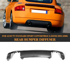 audi tt convertible promotion shop for promotional audi tt