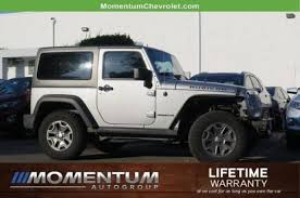 jeep wrangler used hardtop used 2015 jeep wrangler for sale pricing features edmunds