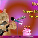 free musical birthday cards fugs info