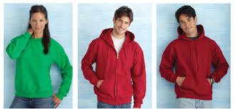 amazon sportswear fleece sweatshirt promotion amazon sportswear