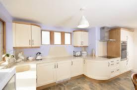 panier coulissant pour cuisine cuisine panier coulissant pour meuble de cuisine avec or couleur