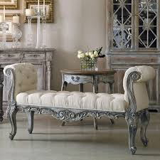 Accent Benches Bedroom 59 Best French Benches Images On Pinterest French Bench French