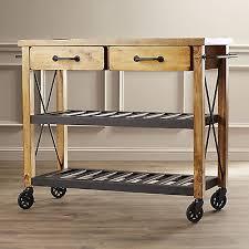 Rolling Carts Ikea Kitchen Astonishing Kitchen Utility Cart Ideas Metal Kitchen