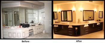 signature kitchen design bathroom remodeling phoenix signature kitchen and bath