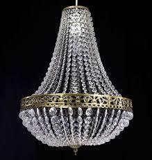 lamps most beautiful lampshades beautiful long lamp shades