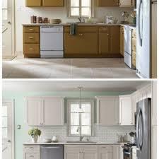 amusing fetching beautiful kitchen cabinet refacing pretty