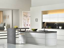 kitchen island 5 cool kitchen island designs modern kitchen