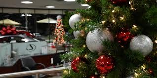 Professional Christmas Tree Decorators Christmas Specialists Southern California U0027s Best Christmas Decor