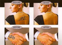 tatoo cover up for your wedding day beautiful you makeup and