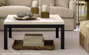 modern coffee tables allmodern coffee table modern coffee table decor sle design ideas cool