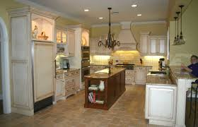 admirable design yoben unbelievable lovely mabur amiable cabinet kitchen cabinet islands brilliant kitchen cabinet islands designs uncommon kitchen cabinet refacing vancouver island