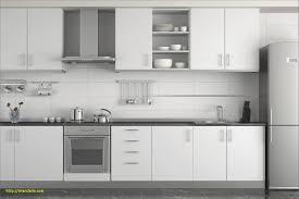 meubles hauts cuisine meubles hauts de cuisine great meuble de cuisine fly meuble