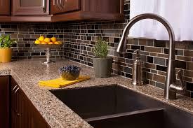 Cost Of Kitchen Remodel 2013 Stone Texture Granite Transformations Kitchen Transformations