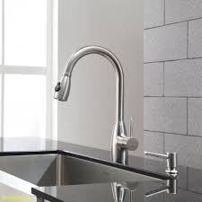 kitchen faucets high end kitchen high end faucets pertaining to the awesome in addition
