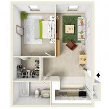1 Bedroom Apartments Champaign Il Westgate Apartments 1600 West Bradley Avenue Champaign Il