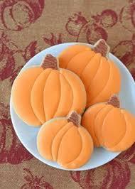 Halloween Pumpkin Sugar Cookies - best 25 pumpkin sugar cookies ideas on pinterest thanksgiving