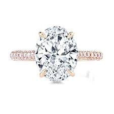 wedding rings for sale ring engagement rings on sale