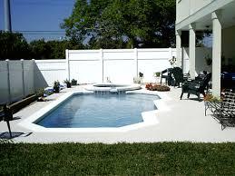 Floor And Decor Smyrna Residential Pool Gallery All Aqua Pools