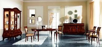 ladari per sala da pranzo sala da pranzo classica salotto living