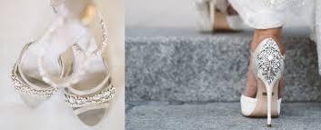 wedding shoes embellished embellished shoes for wedding 17 embellished wedding shoes we cant