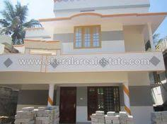 new house available for sale in peyad pallimukku properties in