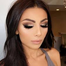 wedding makeup looks best 25 wedding guest makeup ideas on bridesmaid