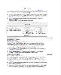 Sample Resume For Ca Articleship Training Essay Topics For Applying To College Write Me Medicine Admission
