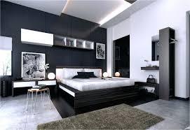 bedroom walls ideas best green paint colors for bedroom green paint colors we are
