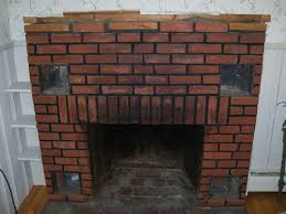 home decor cool installing a fireplace insert interior design