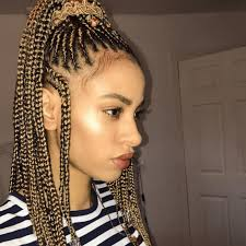 picture of corn rolls 19 cornrows hairstyles for women to look bodacious haircuts