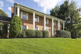 woodfield high school address 24513 woodfield school rd gaithersburg md 20882 mls