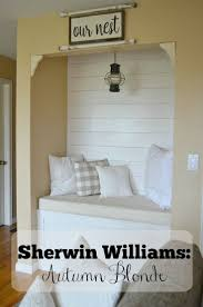 Sherwin Williams Poised Taupe 138 Best Sherwin Williams Paint Colors Images On Pinterest Wall