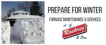 furnace fan on or auto in winter hvac q a ag roehrig and son