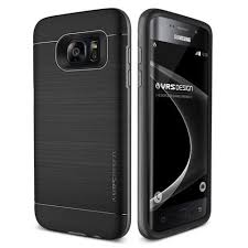 samsung galaxy s7 edge cases covers vrs design