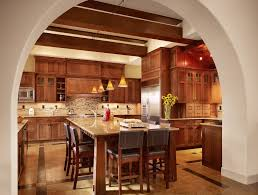 Mission Style Cabinets Kitchen Mission Style Cabinets Kitchen Craftsman With Cabinets
