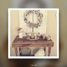 Hobby Lobby Table Find Your Farmhouse At Hobby Lobby U2013 Coffee Crafts And Chaos