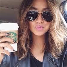 long bob thin hair heavy woman best 25 fine thin hair ideas on pinterest thin hair cuts