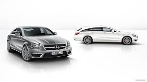 mercedes models 2014 2014 mercedes cls 63 amg coupe and shooting brake s models