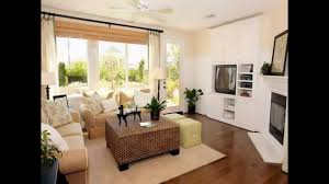 Furniture Arrangement Ideas For Small Living Rooms Living Room Furniture Arrangement Ideas Youtube