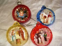 489 best kerststal images on nativity nativity sets