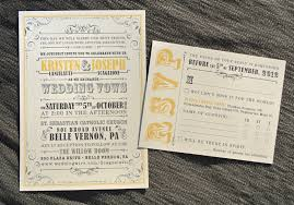 vintage style wedding invitations magnificent vintage style wedding invitations theruntime