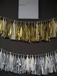 25 best silver party decorations ideas on pinterest silver