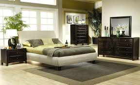 Black Furniture For Bedroom Decorating Ideas For Bedrooms Cheap Photos And Video