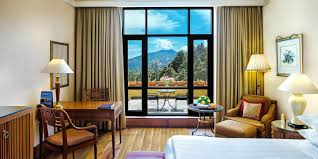 oberoi wildflower hall shimla hotel photo gallery wildflower