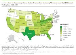 Cpp Map The Clean Power Plan Opportunity 2016 Union Of Concerned