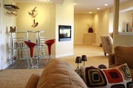 11 basement remodeling ideas graphicdesigns co