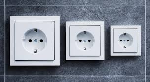 desk power outlet outlets and adapters in south america