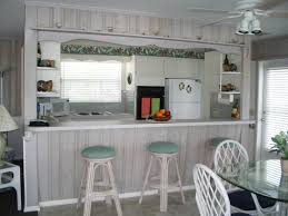 beach house kitchen designs 18 fantastic coastal kitchen designs