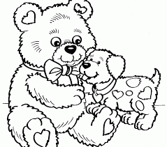 valentine coloring printables kids coloring europe travel