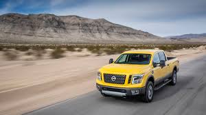 nissan titan xd problems 2016 nissan titan xd pro 4x road test with price photos and